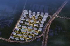 天泰·未来城