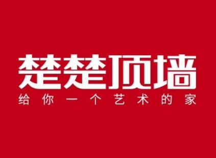 楚楚顶墙青州店