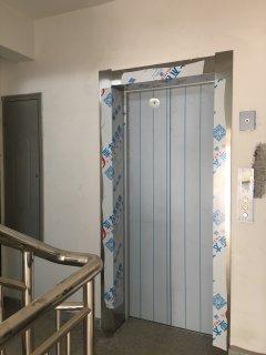 荣利家园电梯洋房