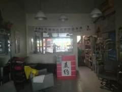 1室1厅1卫60m²简单装修