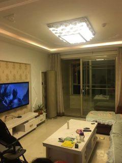 (城東)龍苑3室2廳1衛120m2精裝修