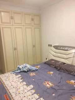 (城東)龍苑2室2廳1衛120m2精裝修好房子