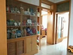 (城西)赵家小区3室2厅1卫100m²简单装修