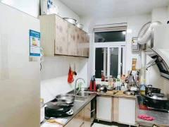 (城西)范公亭文苑3室2廳1衛133m2精裝修