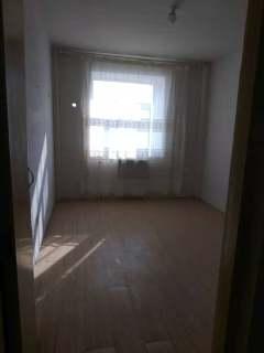 2室2廳1衛90m2簡單裝修