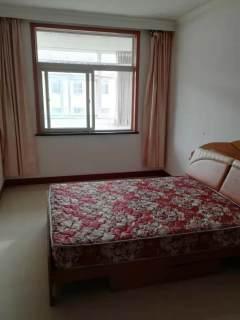 (城西)西園小區3室2廳1衛140m2精裝修