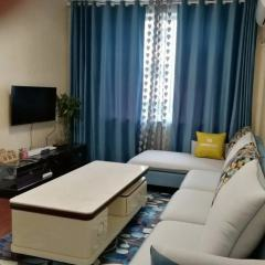 (城西)北门组团2室2厅1卫71.85m²精装修