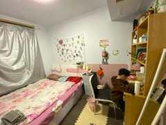 國程大福地3室1廳1衛93m2精裝修帶儲52萬
