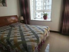 (城西)御景隆城4室2廳2衛137m2精裝修