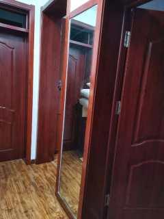 (城中)水泵厂小区2室1厅1卫73m²精装修