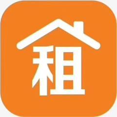 (城南)云门山花园东苑电梯6楼96平1200/月精装修