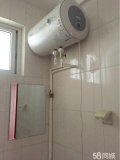 海天丽景3室2厅2卫138m²精装修1300/月