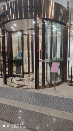 (城东)鸢飞国际公寓1室1厅1卫60m²豪华装修