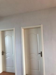 阳光华苑4室2厅2卫165m²带四张床四个空调