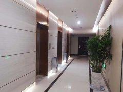 (城东)鸢飞国际公寓1室1厅1卫65m²豪华装修