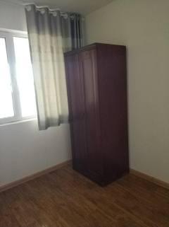 (城东)龙苑3室2厅1卫110m²精装修2100/月