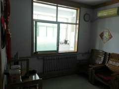 青城小区2室2厅1卫90m²中档装修带储藏室67万