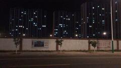 (城東)祥泰花園2室1廳1衛86.50m2精裝修59萬