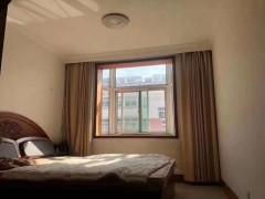 (城中)阳光花园3室2厅1卫128m²精装修