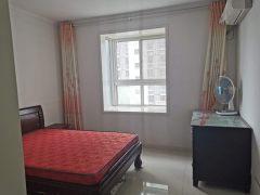 西苑學區房御景隆城3樓11平帶車位3室2廳可按揭95萬