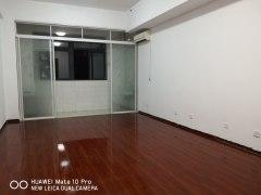 (城中)盛宏国际1室1厅1卫55m²精装修