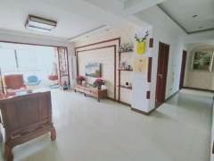 (城东)文华苑3室2厅2卫147m²精装修