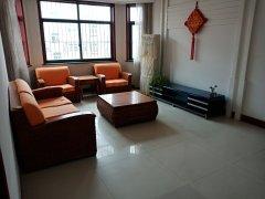 (城西)南燕都小区3室2厅2卫123m²中档装修