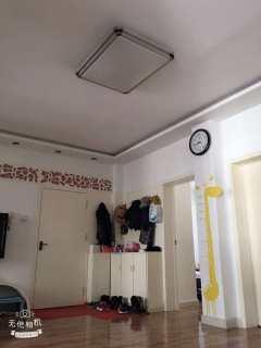 (城東)尚宸華庭2室2廳1衛90m2精裝修