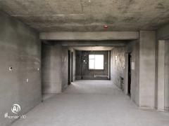 抢!城东,阳光华苑30楼,毛坯4室,158平,车位储藏室