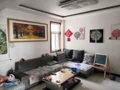 搶,22萬低首付,城中尚宸華庭4樓,精裝3室,100平,車庫