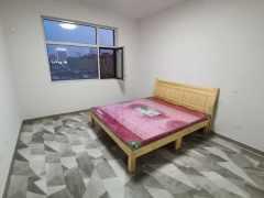 (城东)博慧苑3室2厅1卫131m²精装修1800/月