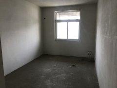 (城南)山工苑3室2廳1衛126m2毛坯房南北通透帶車庫