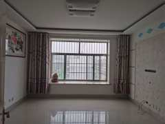 山工苑3室2廳1衛103.3m2精裝修帶車庫儲63萬
