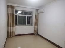 (城西) 瑞阳小区3室2厅2卫150m²精装修