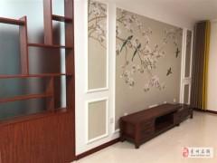 (城东)苏桥新居2室2厅1卫75m²精装修1700/月