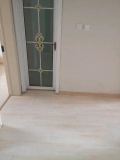 圣水花园2室2厅1卫88m²精装修1500/月