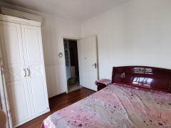 (城中)联升富贵苑3室2厅1卫127m ²精装修 2000元