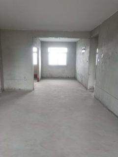 佳华香墅 17楼带阁楼 137平米 3室2厅1卫 114万元