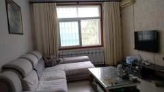 (城西)营子花园小区3室2厅1卫104m²中档装修带车库双证
