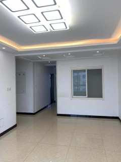 (城东)平章府小区2室2厅1卫101m²精装修1300/月