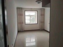 (城西) 瑞阳小区3室2厅1卫108m²精装修