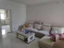 (城东)东阳佳苑2室1厅1卫72m²中档装修