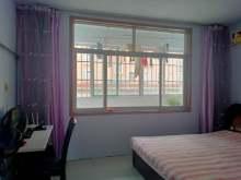 东店聚福苑2室2厅1卫92.04m²精装修带储藏室57.5万