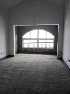 佳华香墅97平方2室2厅带储藏室仅售60.5万