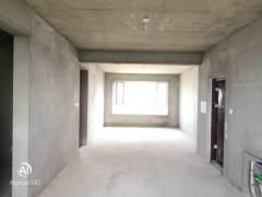 抢,抢,城东,阳光华苑19楼,毛坯3室,138平,车位储藏室