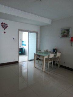 (城东)益王府小区3室2厅1卫125m²中档装修