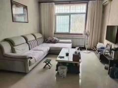 (城西)营子花园小区3室2厅1卫105m²精装修