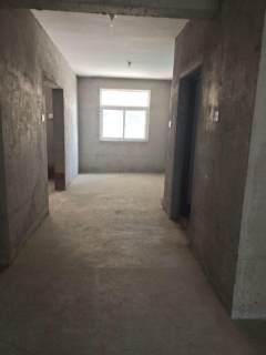 佳华香墅电梯洋房135平三室两厅两卫可按揭仅售108万