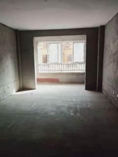佳华香墅 电梯洋房三楼 南北通透 带车位储藏室 包改名可贷款