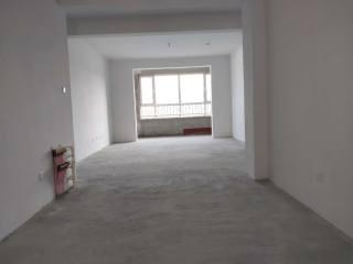 博慧苑8楼132平带车位储藏室毛坯 现房112万